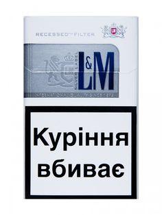 Free l&m cigarette coupons printable