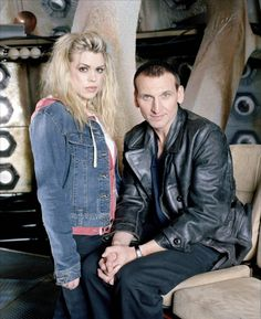 Christopher Eccleston Doctor Who | doctor-who-tv-2005-saison-1-02-g.jpg