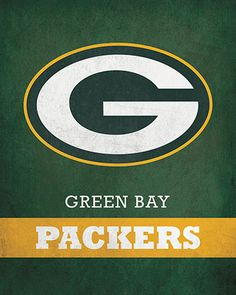 This Green Bay Packers Pride Logo Wall Art is perfect! Packers Funny, Go Packers, Green Bay Packers Logo, Nfl Green Bay, Nfl Redzone, Nfl Logo, Football Art, Nfl Cheerleaders, Pride