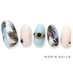 #マリーネイルズ #ネイル #cool #nailaddict  #ジェルネイル #ネイルアート #gelnails #swag #marienails #nails2inspire #nice #summer #nail #cute #pretty #nailstagram #nails #love #naildesign #nailsofinstagram #happy #ファッション #beautiful #nailart #nailswag #fashion #ootd #instanails #nailsdid #instagood