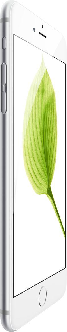 """iPhone6 – Das neue iPhone6 mit 4,7""""Display und iPhone6 Plus mit 5,5""""Display jetzt kaufen - Apple Store (Deutschland)"""