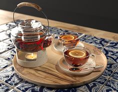 "Check out new work on my @Behance portfolio: ""Arabic tea set"" http://be.net/gallery/57874085/Arabic-tea-set"