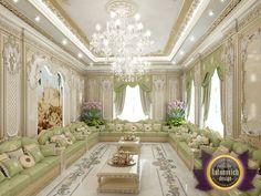 Interior living room design by Katrina Antonovich, Katrina Antonovich