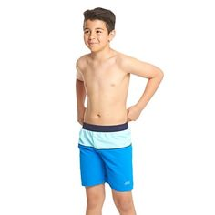 94dc509dd8628 41 Best Zoggs Kids Swimming Gear images