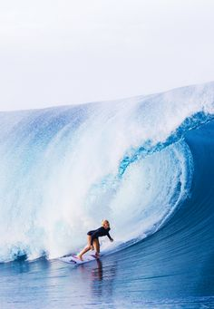 "surf4living: "" 2015 Women's World Tour Rankings #7 