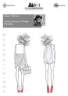 D oro ambra accademia di costume e di moda roma for Accademia fashion design milano