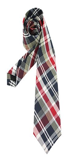 Lord Wallington ties are all made in the USA by a US Navy Veteran owned business. What a better way to support our Veterans than from buying from their small businesses. Thank you to those who have supported us and other Veteran owned business.