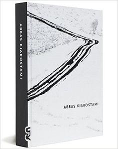 Abbas Kiarostami - Coleção Mostra Internacional de Cinema: Youssef Abbas Kiarostami: Amazon.com.br: Livros