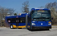 MTA rolls out new buses with Wi-Fi, USB ports in Queens, the Bronx Brooklyn New York, New York City, Jungle Drawing, Metropolitan Transportation Authority, Service Bus, Bus City, Transportation Technology, New Flyer, Luxury Bus