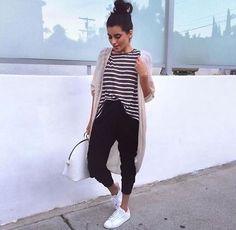 Style Trends - Diese Woche   Style Trends - Diese Woche   Fashionfreax   Mode Community für Streetwear, Style & street fashion   Mode Blog