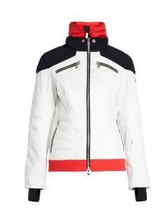 Jamie technical ski jacket  | Toni Sailer | MATCHESFASHION.COM US