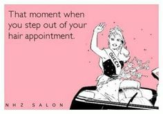 #cosmetology #humor #beauty