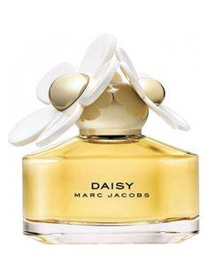 Wir zählen die 10 besten Parfüms für Frauen für 2018