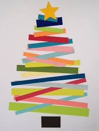 Image result for christian christmas crafts for toddlers                                                                                                                                                     More