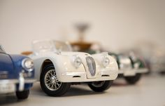 in your dreams Dreaming Of You, Antique Cars, Old Things, Dreams, Antiques, Vintage Cars, Antiquities, Antique, Old Stuff