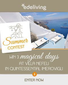 Crete Island, Luxury Villa, Greece, Luxury Condo, Greece Country