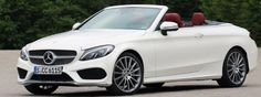 Mercedes Benz to launch C300 and S500 Cabriolet on November 9   The German car manufacturer Mercedes Benz has announced that it will launch the cabrio version of the poplar C and S class named C300 and S500 respectively for the Indian market on 9th November. Previously the company has showcased both the cars in 2016 Auto Expo which held in Delhi NCR.  The smaller C300 is based on the latest generation C class sedan the cabriolet version gets an electrically folding soft top which can go up…
