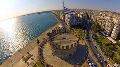 (6) μακεδονια -