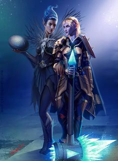 Kingdoms of amalur reckoning female armor join told