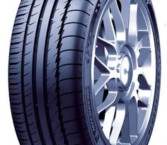 images.thecarconnection.com med michelin-tire_100182846_m.jpg
