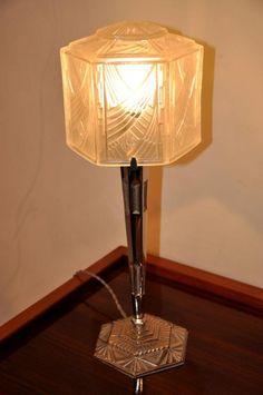 Lampe Tiffany Art D 233 Co Lampy Witrażowe Tiffany Glass