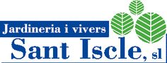 JARDINERIA VIVERS SANT ISCLE SL + TRANSPLANTAMENTS SANT ISCLE  /  Sant Feliu de Pallerols  / 610 275 201  /  participant