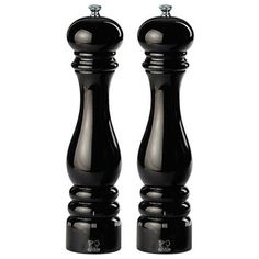 Peugeot Salt & Pepper Mill Sets! They'll last you for life!