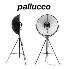 Pallucco lo trovi su Italianset.