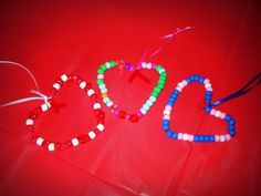 crafts for the elderly to make | crafts on the momstown arts and craft blog get busy with your kids ...