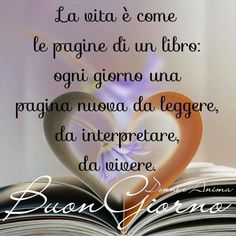 Good Morning Good Night, Good Morning Quotes, Good Day, Italian Greetings, Love Selfie, Short Messages, Emoticon, Good Mood, Social Media Marketing