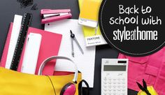 Prepare yourself for back-to-school season with our helpful guide!