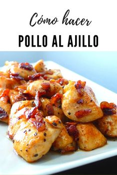 Mexican Food Recipes, Italian Recipes, Ethnic Recipes, Cooking Recipes, Healthy Recipes, Cooking Eggs, Cooking 101, Oven Cooking, Cooking Light