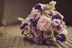 Image result for bridal bouquets uk