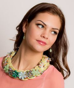 378b88eecb09 119 mejores imágenes de Gossip Collection - Mexican Jewelry
