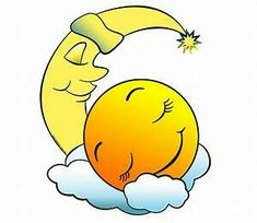 Good Night Greetings, Good Night Wishes, Good Night Quotes, Good Night Sweetheart, Naughty Emoji, Smileys, Elvis Presley Images, Emoji Symbols, Emoji Love