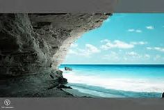 Image Result For Screensavers Windows 10 Operating System Beach Wallpaper Landscape Photography Hd Nature Wallpapers
