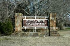 purtis creek state park pictures   Fishing in Purtis Creek State Park Lake – Henderson and Van Zandt ...