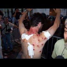 Madrid!!!! #marianorajoy #rajoy #dimision #terrorismo #25S #29S #madrid #españa #revolucion #soynadie @soynadie #acab #photo #foto #press #prensa #manifestacion #democracia #ciudadanos #riot #protesta