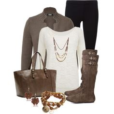 """""""Untitled #777"""" by lisamoran on Polyvore"""