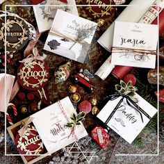 Christmas Stuff, Christmas Crafts, Gift Wrapping, Projects, Gifts, Christmas Things, Gift Wrapping Paper, Log Projects, Blue Prints