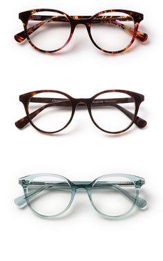ab5d9745ae1 37 Best Women Eyewear images