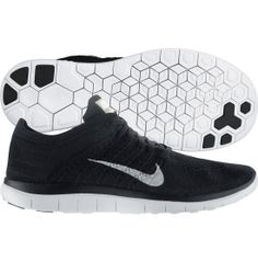 27 Best Shoes images | Nike free, Nike air max, Nike