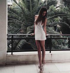 Palmies mood Portfolio S/S 2016 Celia Damalitis