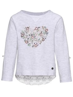 Gaudi Sweatshirt