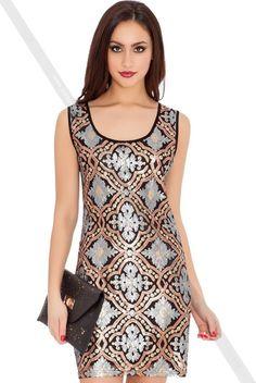 http://www.fashions-first.dk/dame/kjoler/kleid-k1312-1.html Spring Collection fra Fashions-First er til rådighed nu. Fashions-First en af de berømte online grossist af mode klude, urbane klude, tilbehør, mænds mode klude, taske, sko, smykker. Produkterne opdateres regelmæssigt. Så du kan besøge og få det produkt, du kan lide. #Fashion #Women #dress #top #jeans #leggings #jacket #cardigan #sweater #summer #autumn #pullover