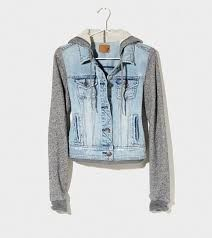 american eagle clothes for girls - Google Search