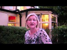 my latest video for the Queens Head's Steak Specials @queensheadn21