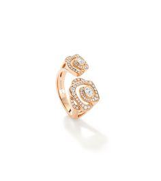 Maymay rose ring, £4,250.   http://www.boodles.com/maymay-rose-diamond-ring.html