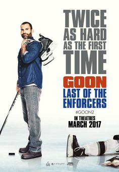 b20642514 Watch Goon Last of the Enforcers 2017 Full Movie Online Free Streaming Comedy  Movies, Watch