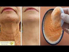 Skin Care, Fruit, Health, Food, Youtube, Wax, Beauty, Alcohol, Masks